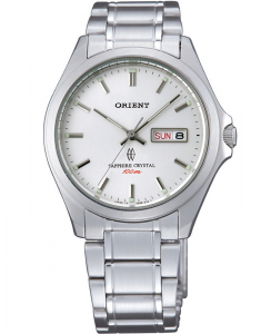 Orient Contemporary FUG0Q009W6