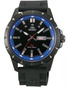 Orient Sport-Quartz FUG1X008B9