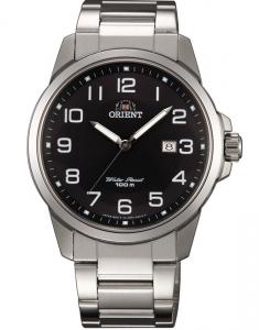 Orient Sport-Quartz FUNF6002B0