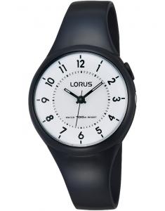 Lorus Kids R2315JX9