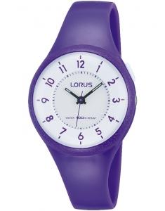 Lorus Kids R2323JX9