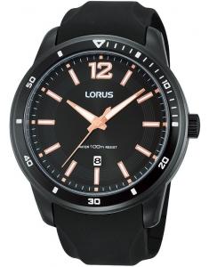 Lorus Sports RH947DX9