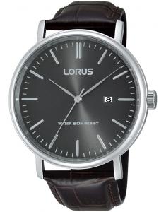 Lorus Classic RH989DX9