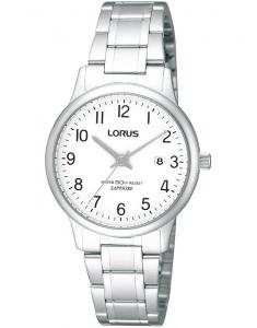 Lorus Ladies RJ255AX9