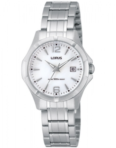 Lorus Ladies RJ277AX9
