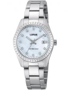 Lorus Ladies RJ279AX9