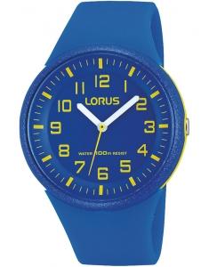 Lorus Sport RRX51DX9