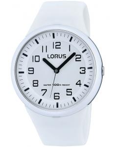 Lorus Sport RRX53DX9