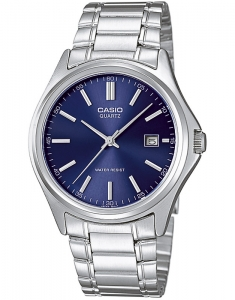 Casio Collection MTP-1183PA-2AEF