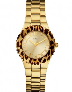 Guess Unleashed GUW0404L1