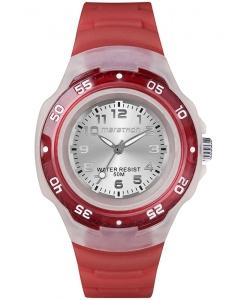 Timex® Marathon® T5K369