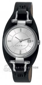 Ceas de mana Esprit Cuff Chic ES106782001
