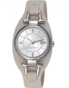 Ceas de mana Esprit Cuff Chic ES106782003