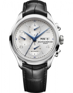 Baume & Mercier Clifton M0A10123