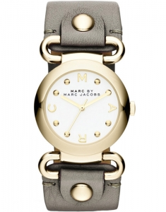 Marc by Marc Jacobs Molly MBM1308