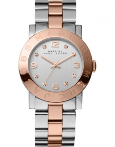 Marc by Marc Jacobs Amy MBM3194
