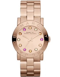 Marc by Marc Jacobs Amy MBM3216