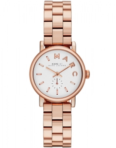 Marc by Marc Jacobs Baker Mini MBM3248