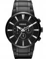 Fossil Mens Others FS4778