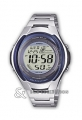Casio Collection WL-S21HD-7AVEF