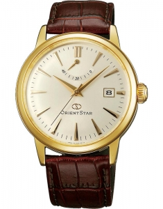 Orient Star Classic SEL05001S0