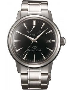 Orient Star Classic SEL05002B0