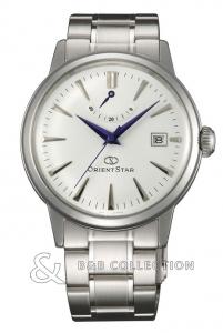 Ceas de mana Orient Star Classic SEL05003W0