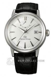 Ceas de mana Orient Star Classic SEL05004W0