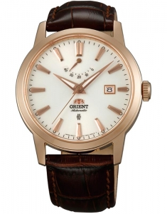 Orient Classic Automatic FFD0J001W0