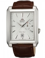 Orient Classic Automatic FESAE00BW0