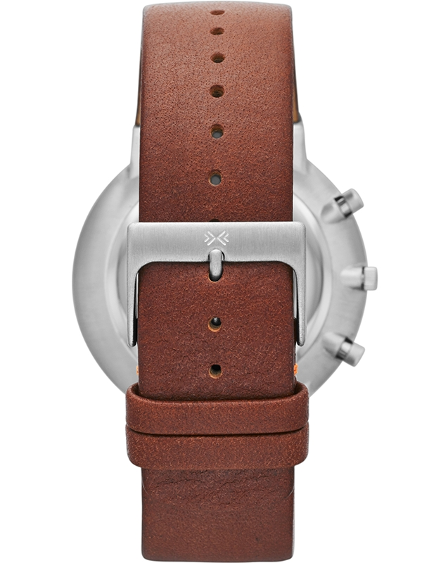 Skagen Ancher SKW6099