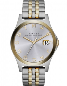 Marc by Marc Jacobs The Slim MBM3319