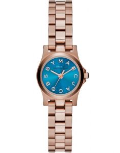 Marc by Marc Jacobs Henry MBM3328
