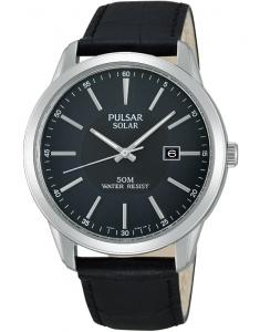 Ceas de mana Pulsar Solar PX3029X1