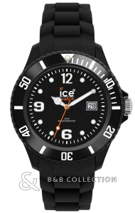 Ice Watch Ice-Forever SI.BK.U.S.09