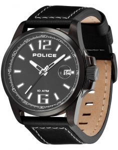 Police Lancer 12591JVSUB/02