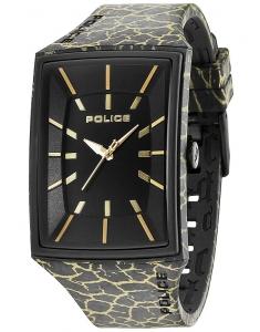 Police Vantage-X 13077MPB/02B