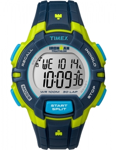 Timex® Ironman® Rugged 30 Full-Size T5K814
