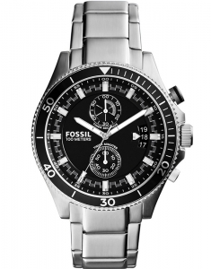 Fossil Wakefield CH2935