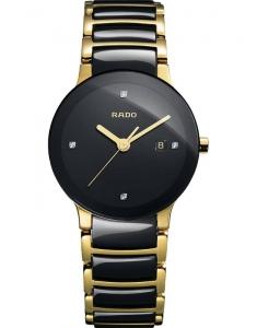 Rado Centrix R30930712