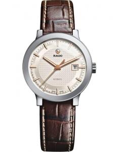 Rado Centrix R30940125