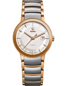 Rado Centrix R30954123