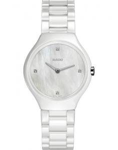 Rado True Thinline R27958902