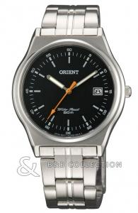 Orient Classic FUN6X00AB0
