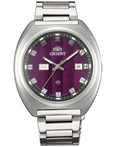 Orient Neo 70's FUG1U004V9