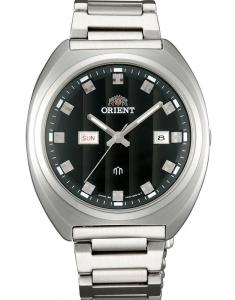 Orient Neo 70's FUG1U003B9