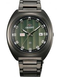 Orient Neo 70's FUG1U002F9