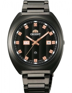 Orient Neo 70's FUG1U001B9