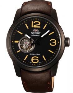 Orient Sporty Automatic FDB0C001B0