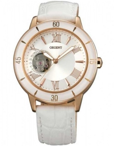 Orient Fashionable Automatic FDB0B001W0